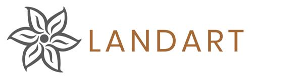Landart Webáruház